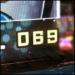【バンバンクロス】CB中の打ち方完全版。パンクの被害を最小限に止めたい(´・ω・`)
