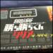 【購入記録】新しいカチカチくん買ったよ!・:*+.ヽ(( °ω° ))/.:+【前モデルとの比較】